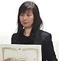 日商PC検定1級3科目表彰